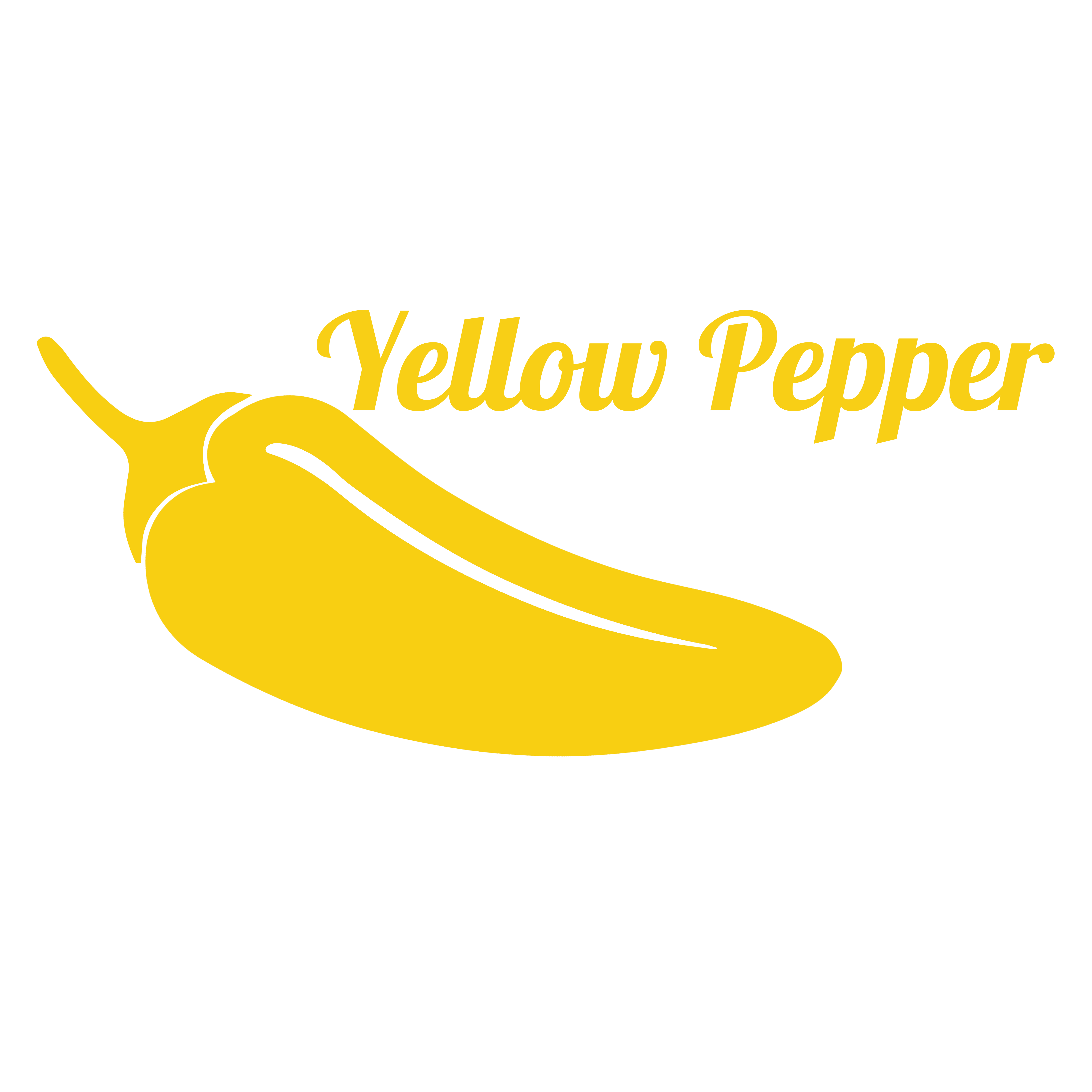 logoyellowpepperwebsite